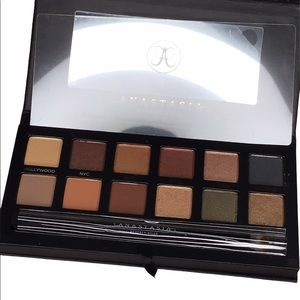 ABH Master Palette By MARIO, LE